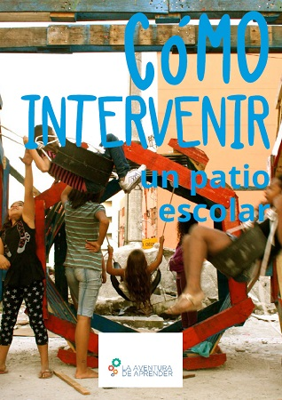 como-intervenir-un-patio-escolar-portada